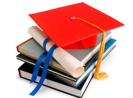 Оценка внешних факторов образовательной системы в Гатчинском районе