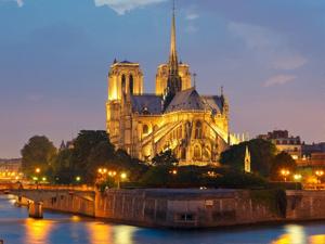 2016 - Франция