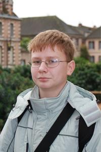 zhilov