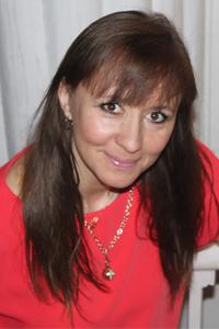 Юлия Ильичева