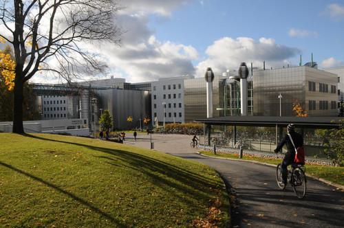 finland_university1